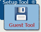 guest tool