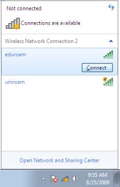 wireless internet providers
